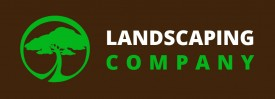 Landscaping Cleland - Landscaping Solutions